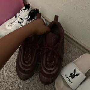 Nike Shoes - Nike air max 97s
